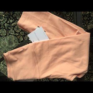 Super soft beyond yoga crop leggings